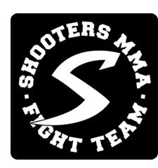 SHOOTERS MMA
